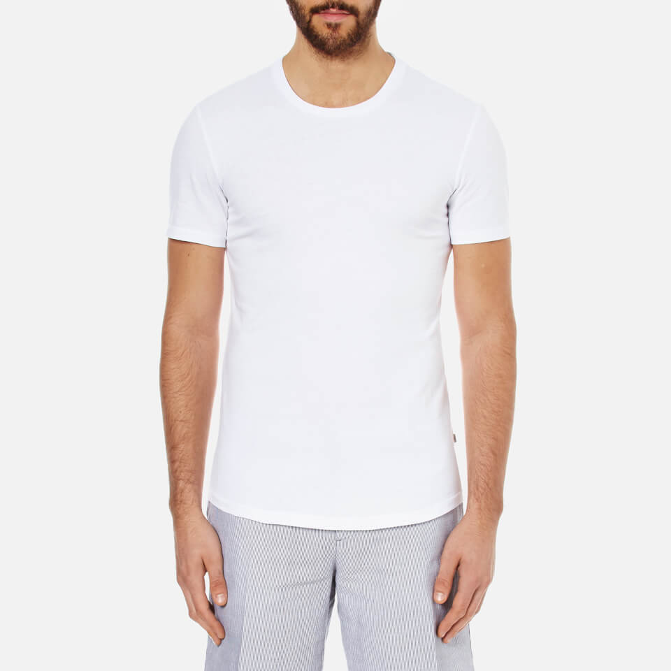 j-lindeberg-men-axtell-crew-neck-t-shirt-white-l