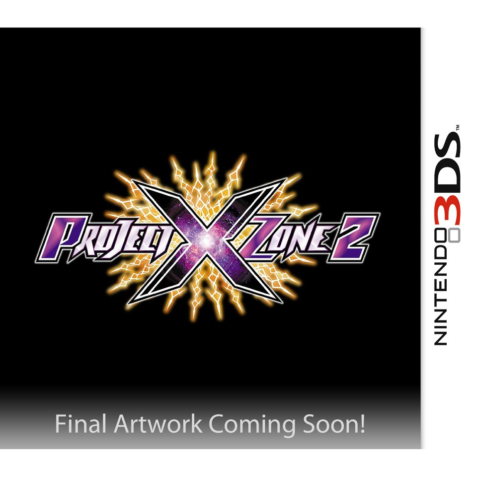 project-zone-x-2