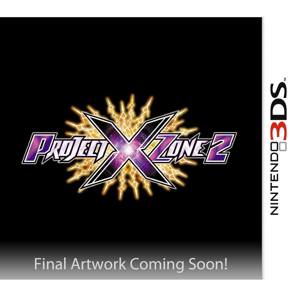 project-zone-x-2