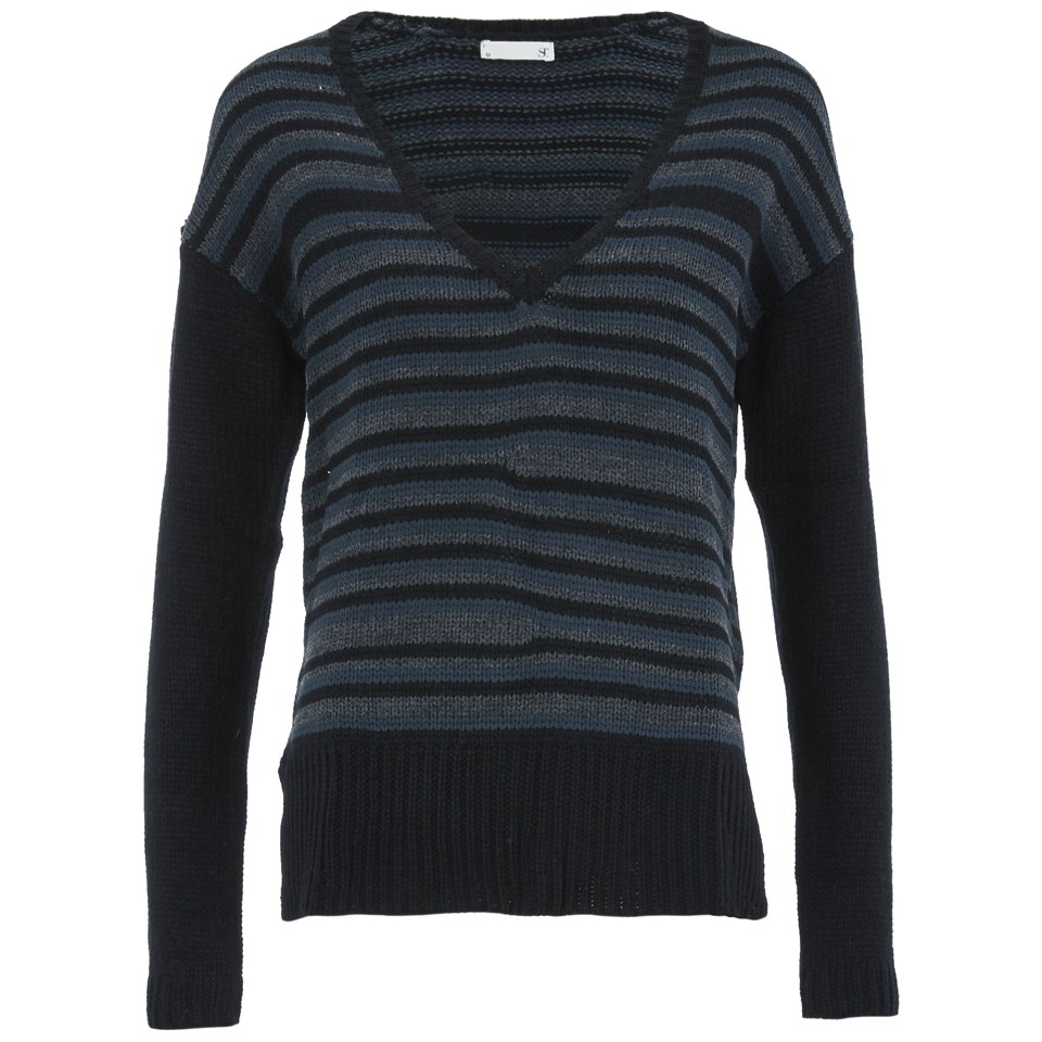 supertrash-women-kaiden-stripe-jumper-apline-black-s-8