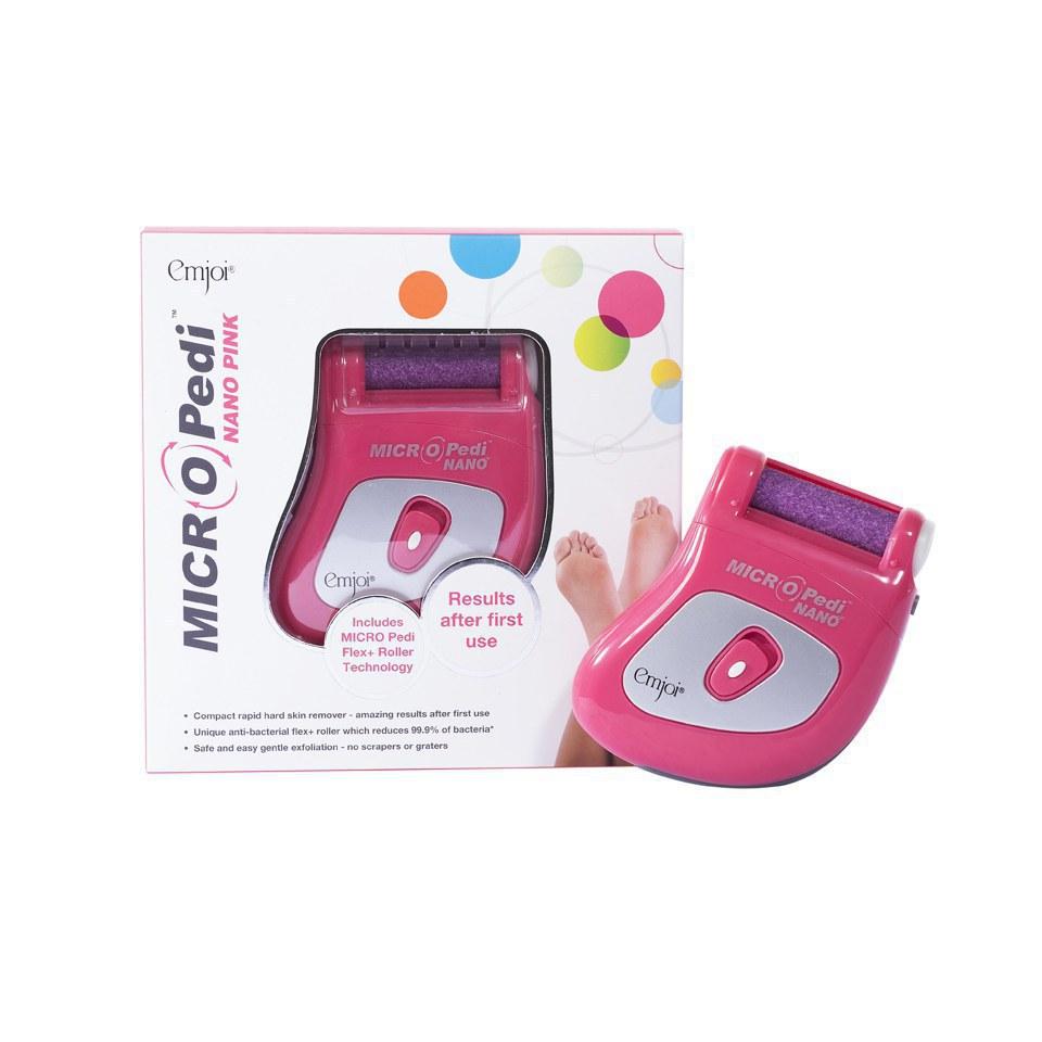 micro-pedi-nano-pink