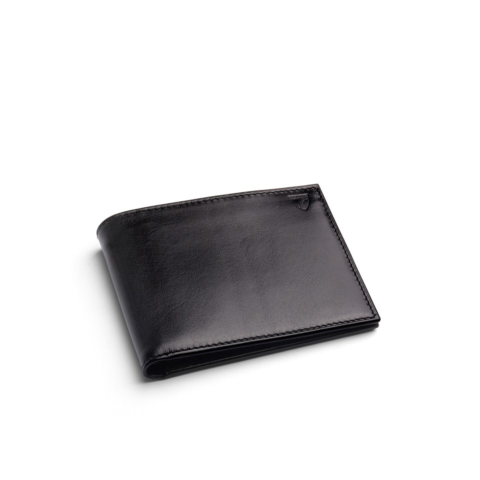 aspinal-of-london-billfold-wallet-black