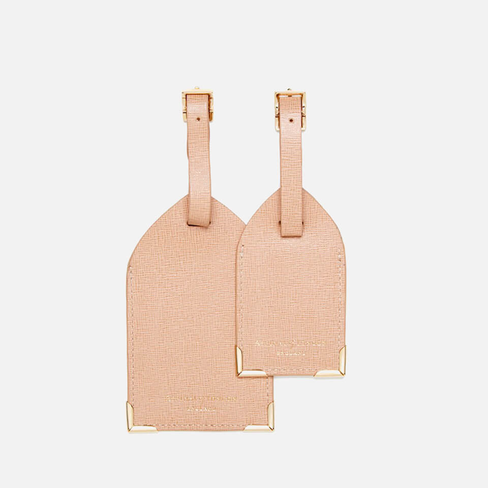 aspinal-of-london-luggage-tags-deer-brown