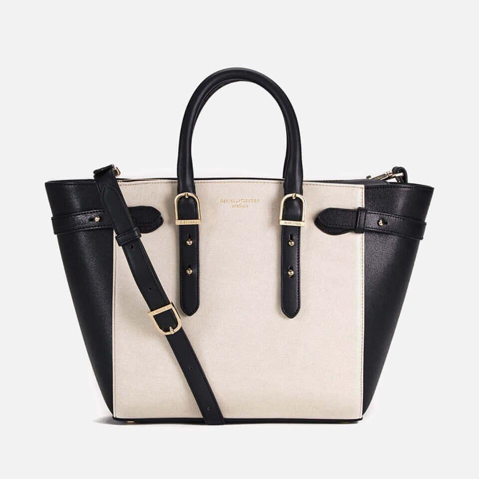aspinal-of-london-women-marylebone-medium-tote-bag-monochrome-mix