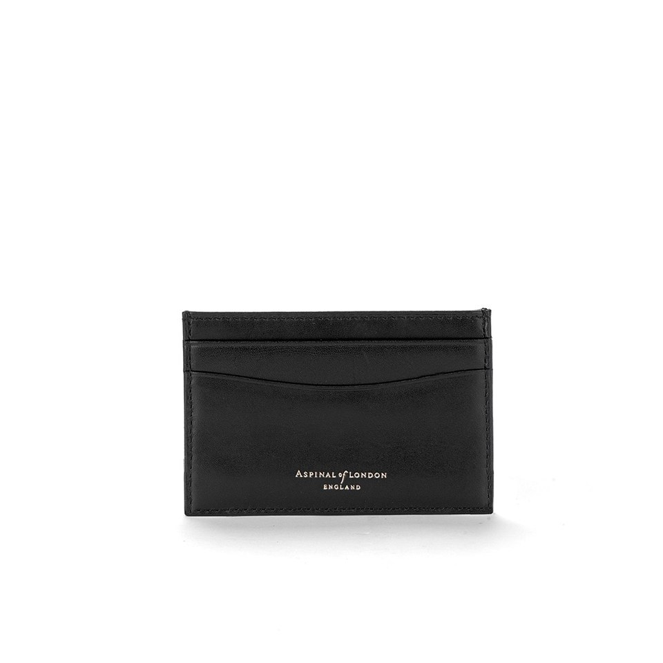 aspinal-of-london-men-slim-credit-card-case-black-saffiano