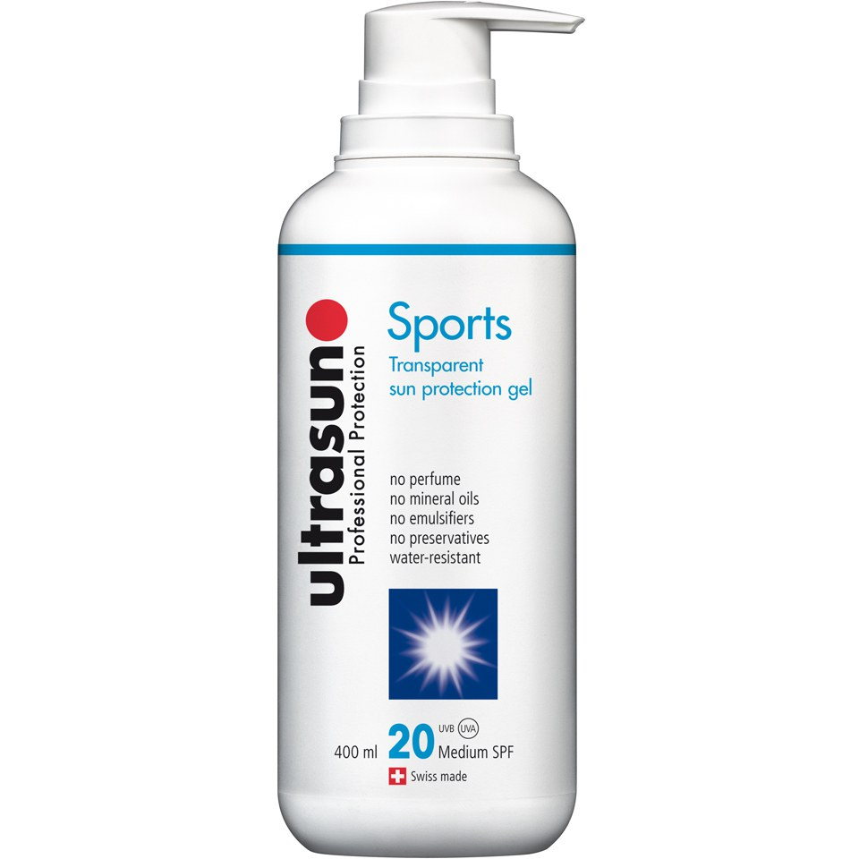 ultrasun-20-spf-sports-gel-400ml