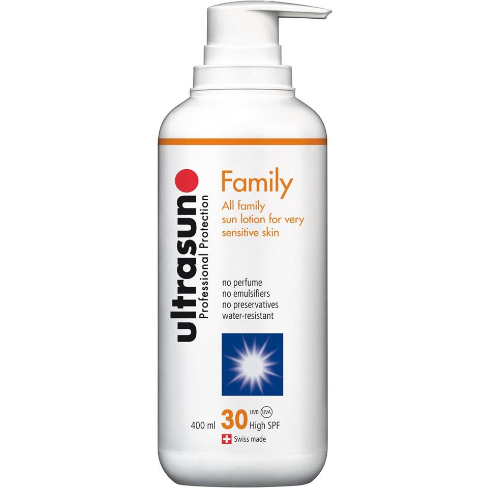 ultrasun-30-spf-family-400ml