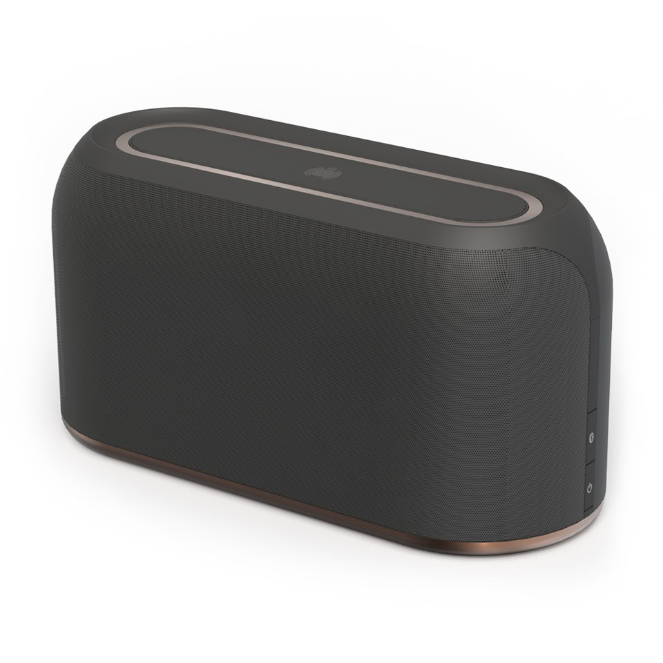 ministry-of-sound-audio-l-plus-wireless-hi-speaker-charcoal-copper