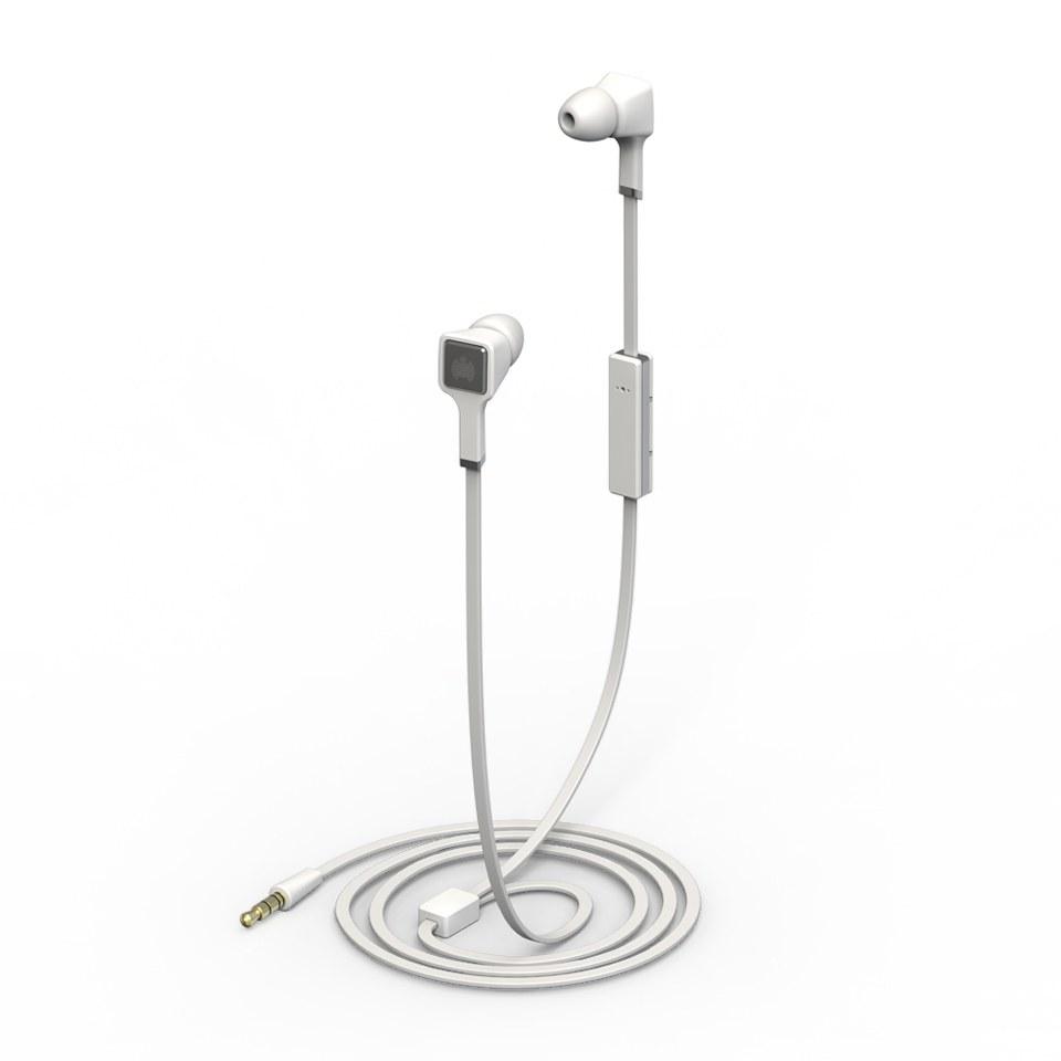 ministry-of-sound-audio-earphones-white-gun-metal