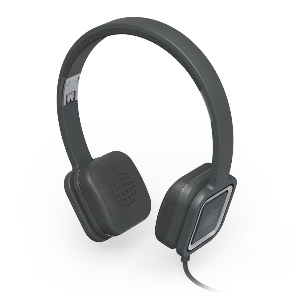 ministry-of-sound-audio-on-on-ear-headphones-charcoal-gun-metal