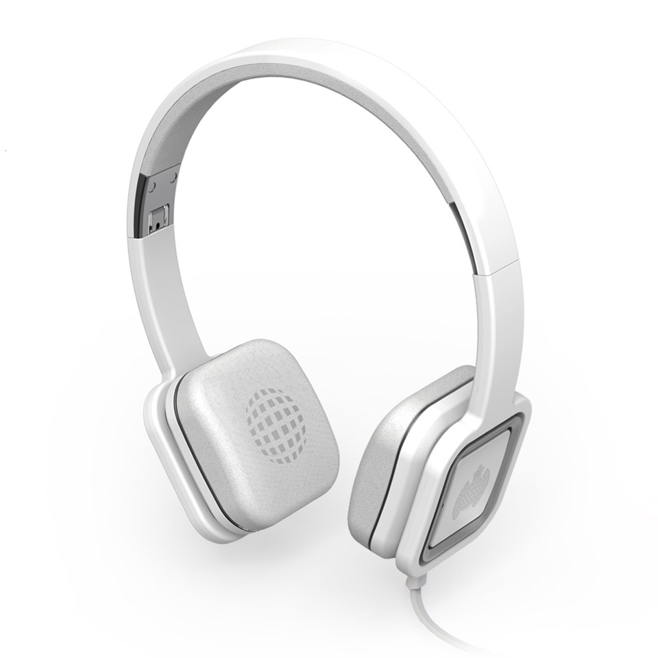 ministry-of-sound-audio-on-on-ear-headphones-white-gun-metal