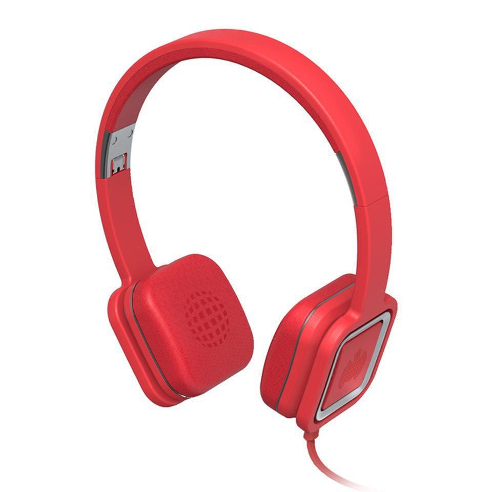 ministry-of-sound-audio-on-on-ear-headphones-red-gun-metal