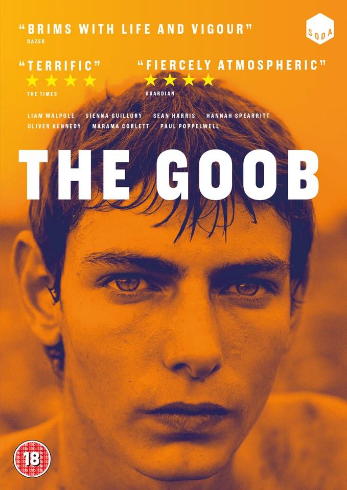 the-goob