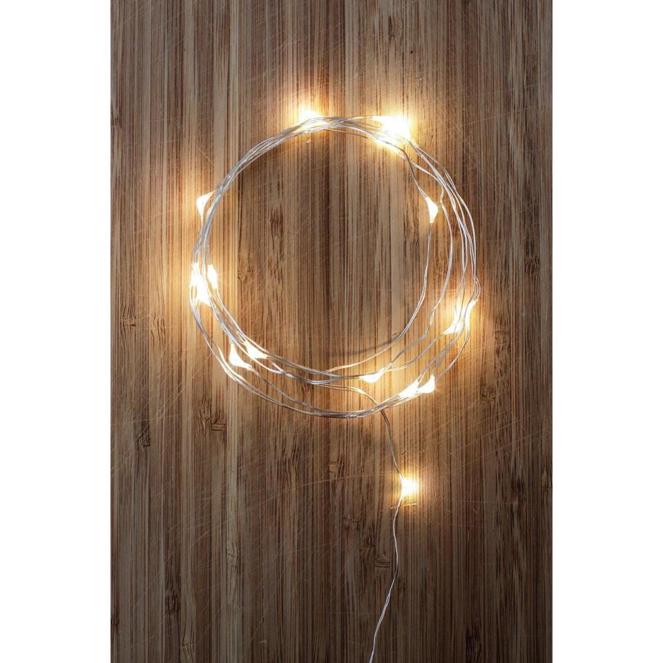 silver-string-lights