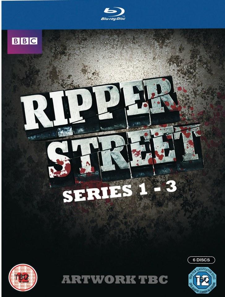 ripper-street-series-1-3