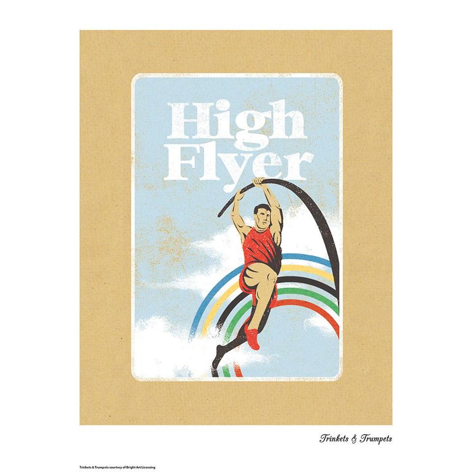 trinkets-trumpets-high-flyer-print