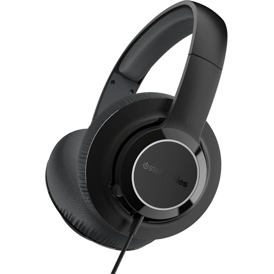 steelseries-siberia-x100-xbox-one-headset