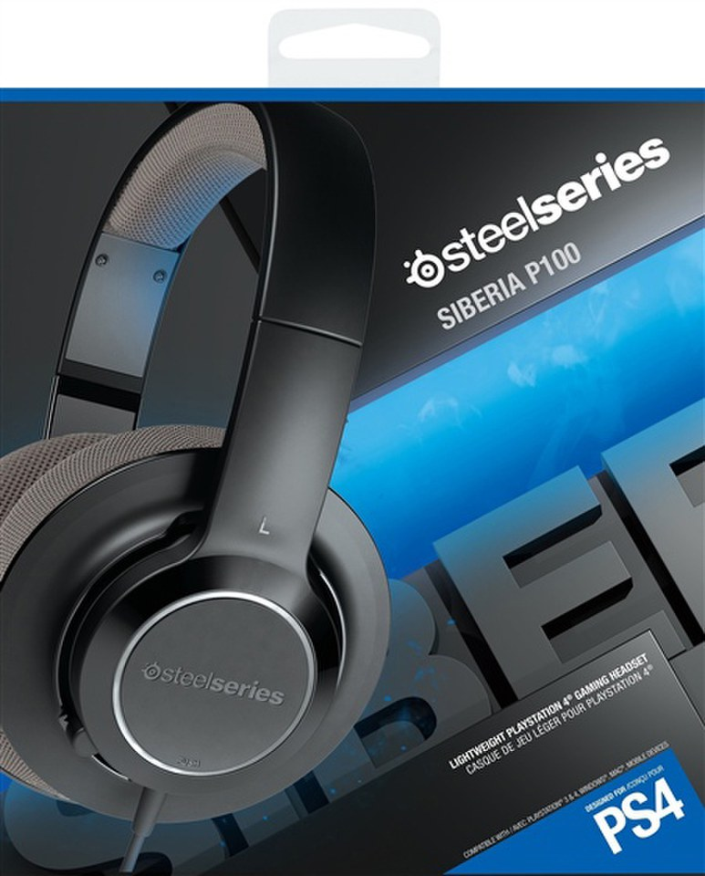 siberia-p100-ps4-headset