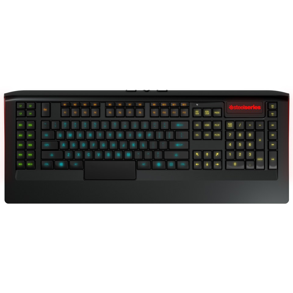 steel-series-apex-gaming-keyboard