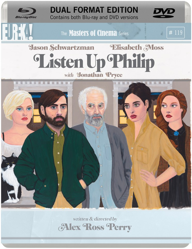 listen-up-philip