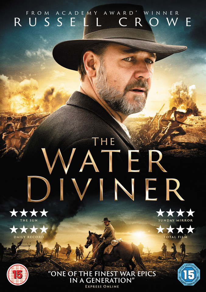 the-water-diviner