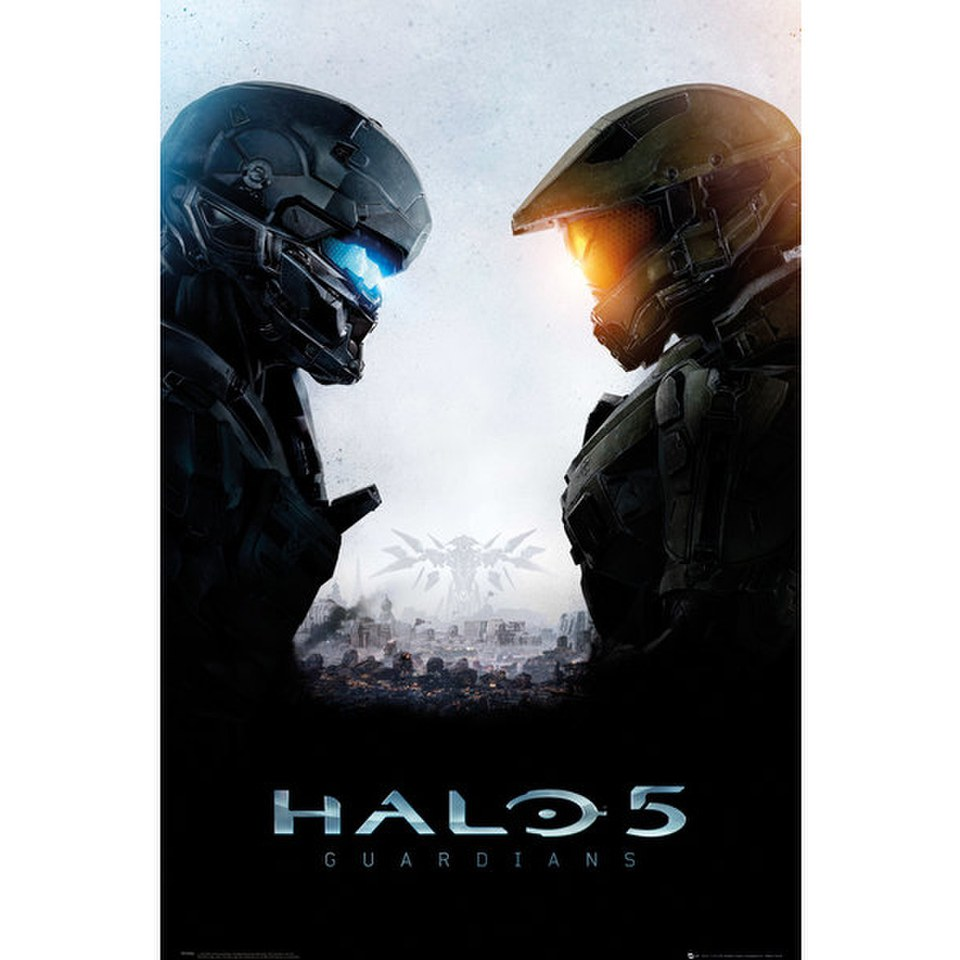 halo-5-guardians-24-x-36-inches-maxi-poster