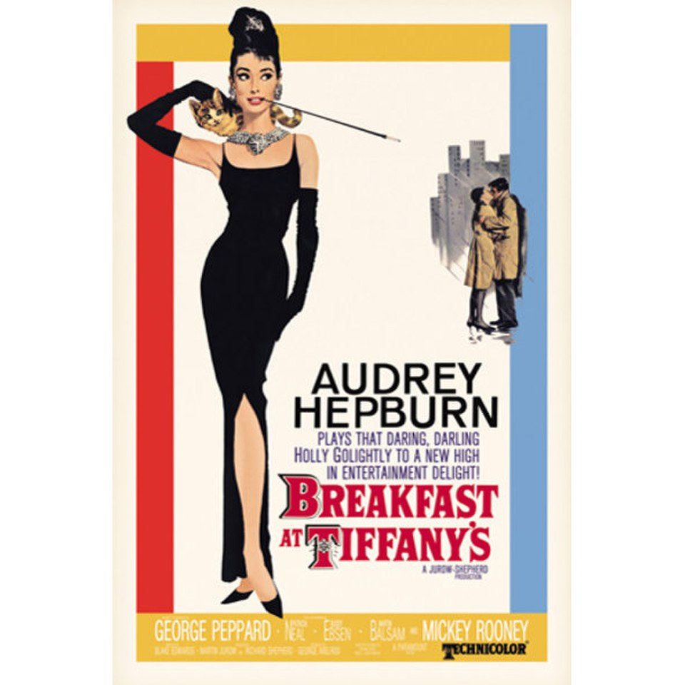 breakfast-at-tiffany-24-x-36-inches-maxi-poster