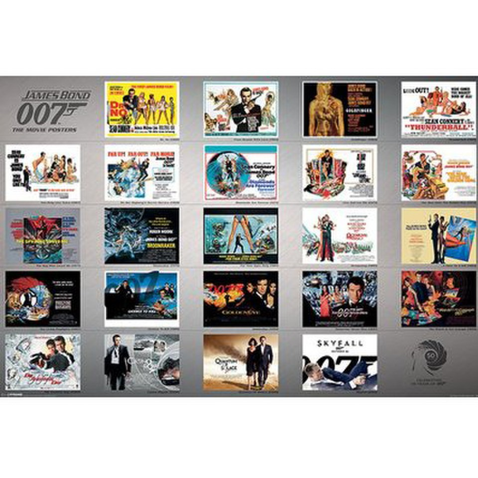 james-bond-23-movie-24-x-36-inches-maxi-poster
