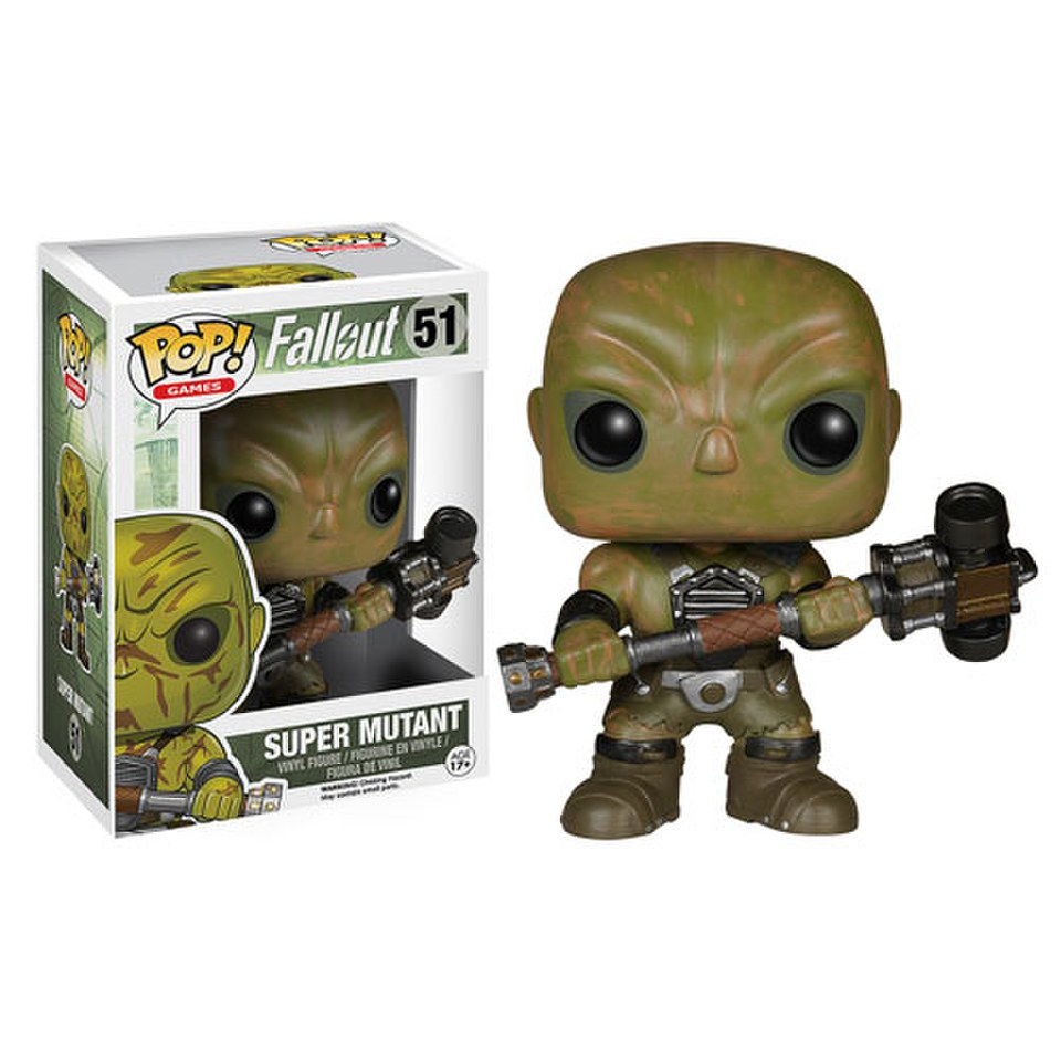 fallout-super-mutant-pop-vinyl-figure