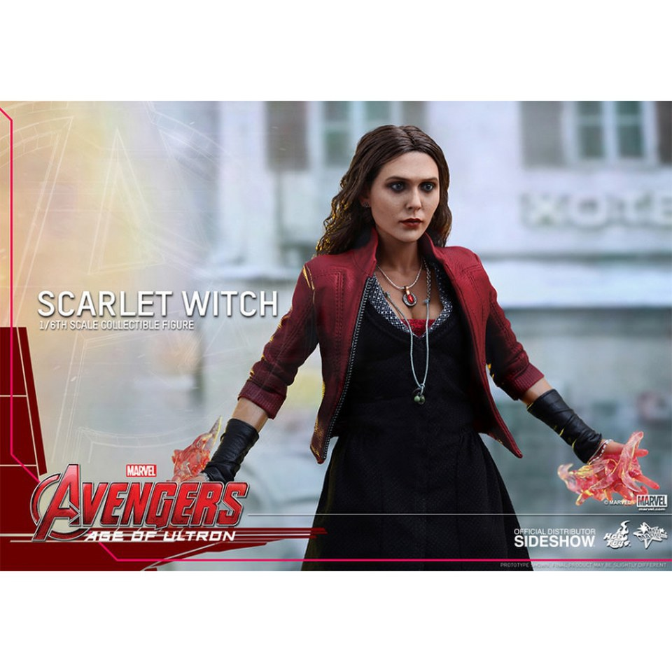 hot-toys-marvel-avengers-age-of-ultron-scarlett-witch-16-scale-figure