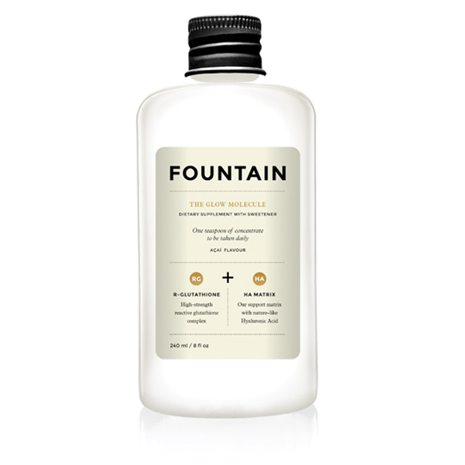 fountain-the-glow-molecule-240ml