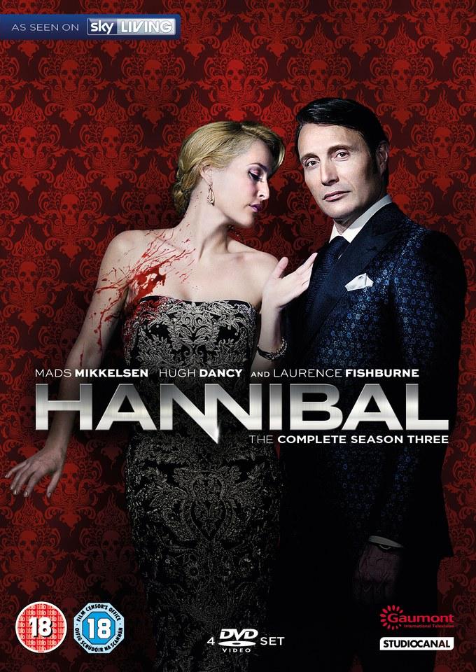 hannibal-season-3