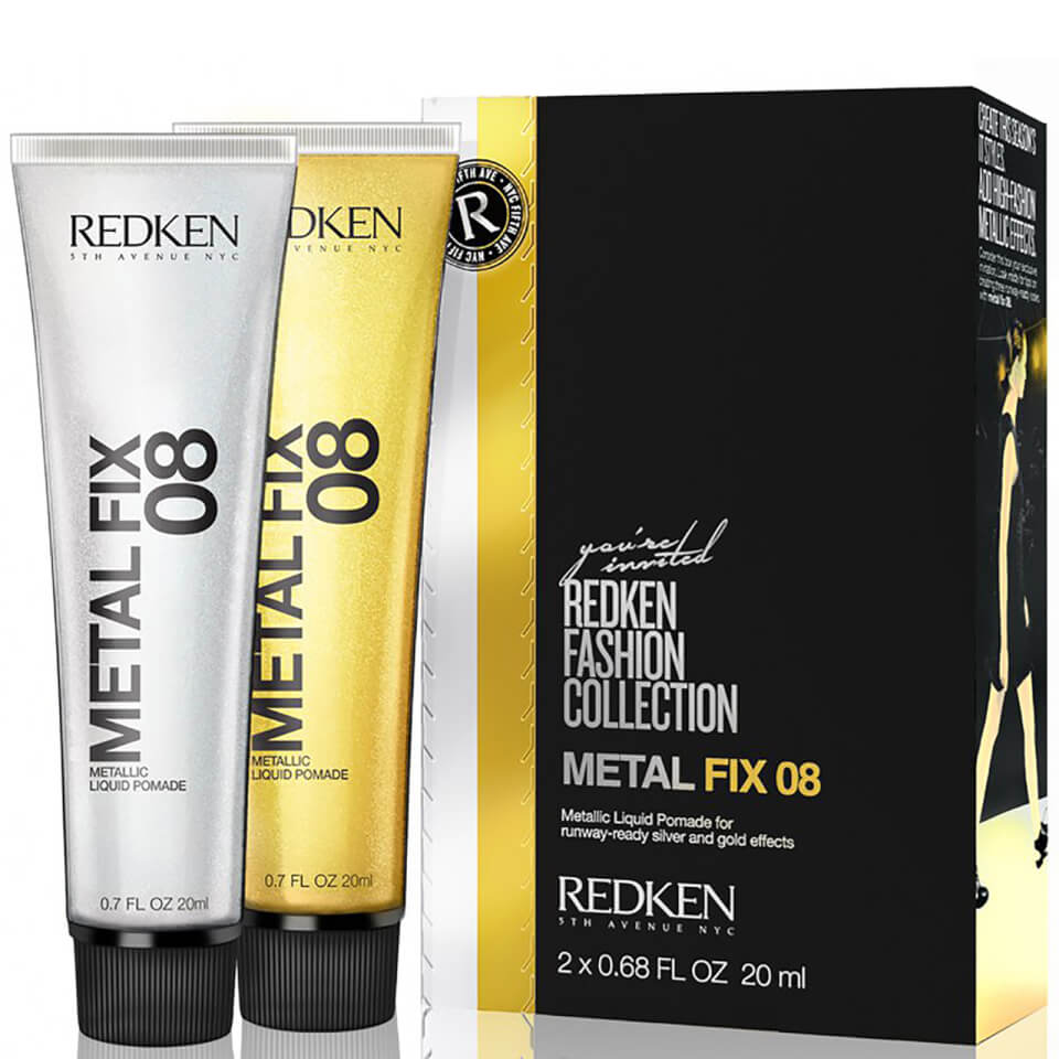 redken-metal-fix-08-metallic-liquid-pomade-2-x-20ml