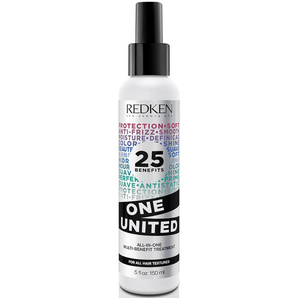 redken-one-united-multi-benefit-treatment-150ml