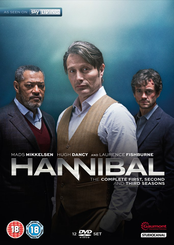 hannibal-seasons-1-3