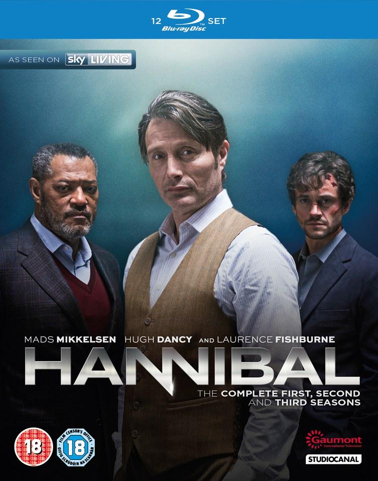 hannibal-seasons-1-3