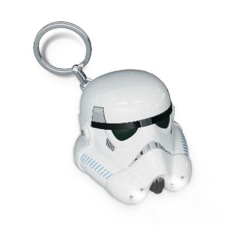 star-wars-stormtrooper-led-torch-key-chain