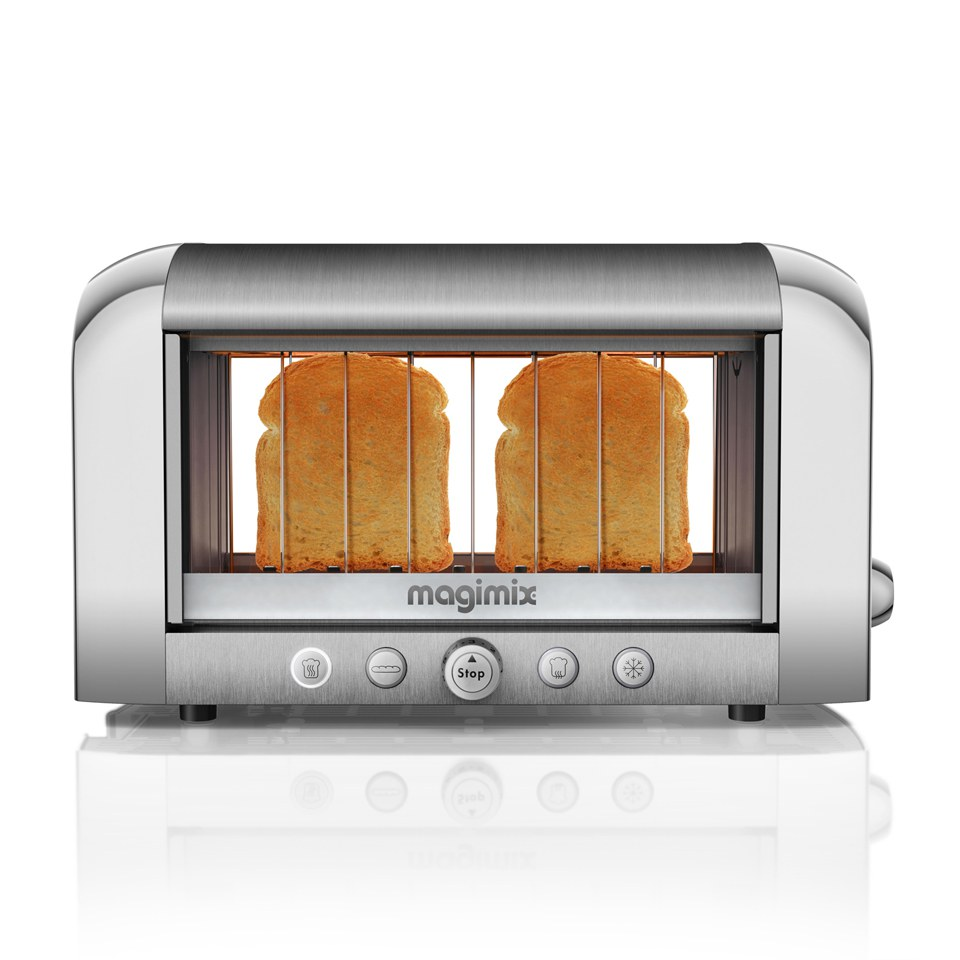 magimix-11526-2-slice-vision-toaster-brushed-steel