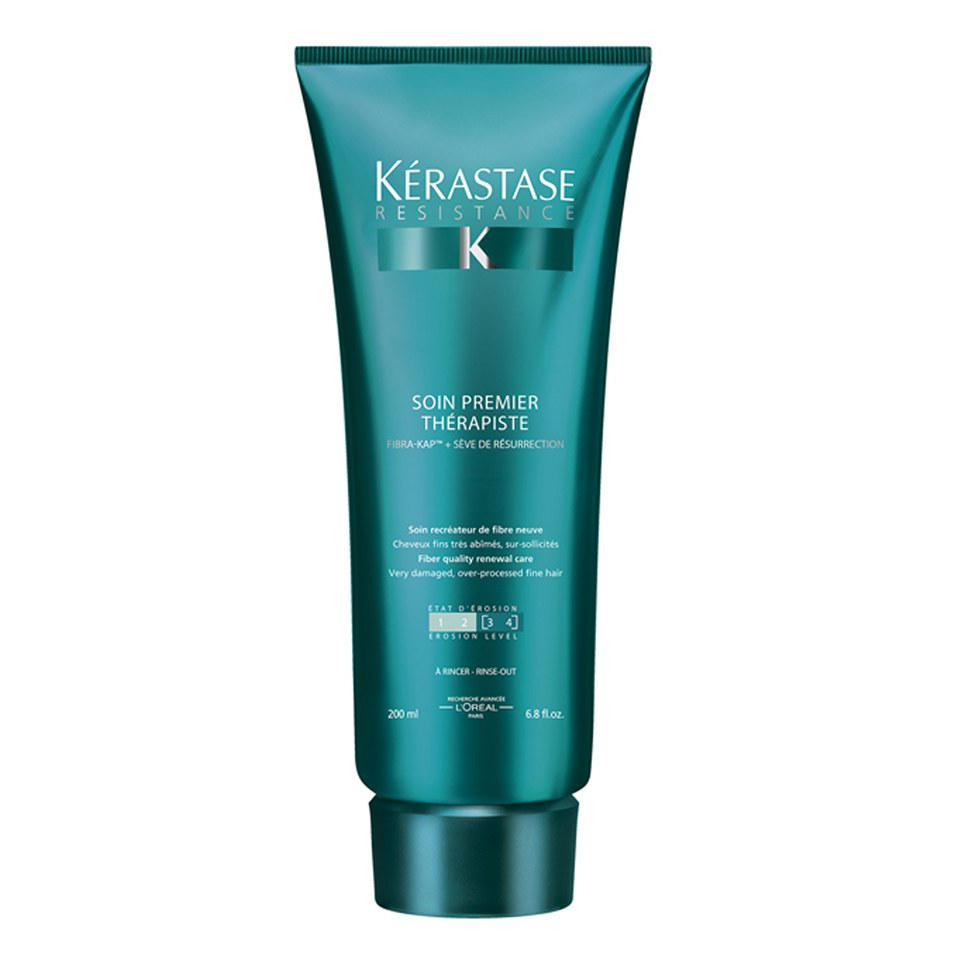 kerastase-resistance-therapiste-soin-conditioner-200ml