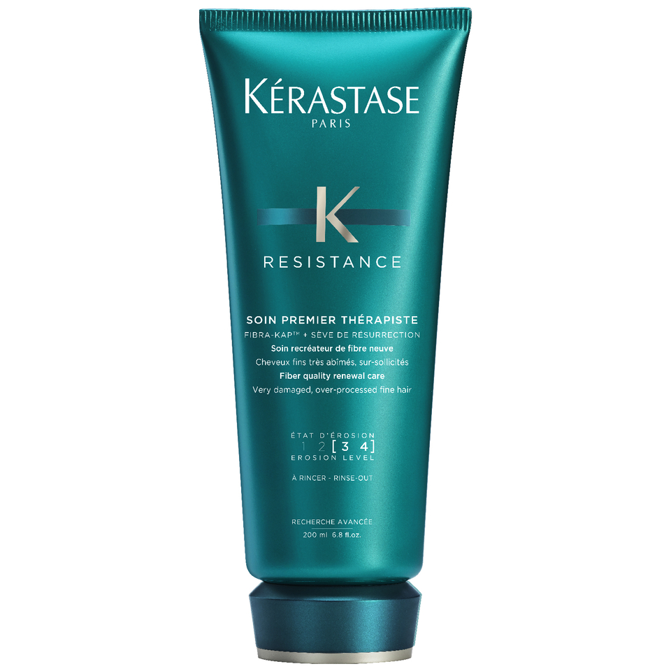 kerastase-resistance-therapiste-soin-200ml