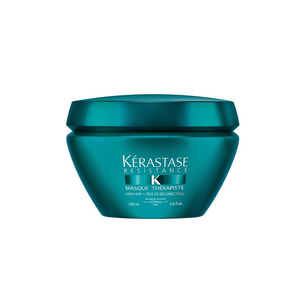 kerastase-resistance-therapiste-masque-200ml