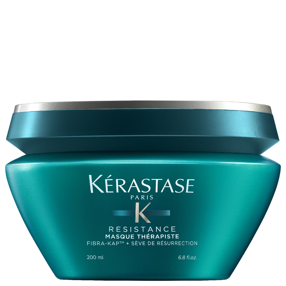 kerastase-resistance-therapiste-masque-200ml