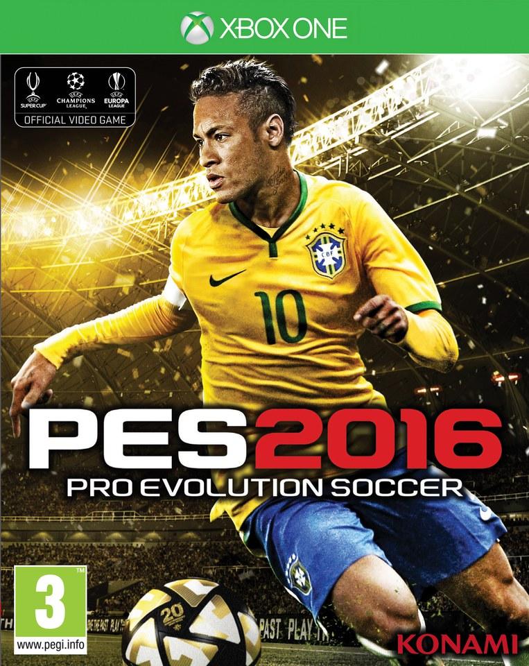pes-2016-pro-evolution-soccer