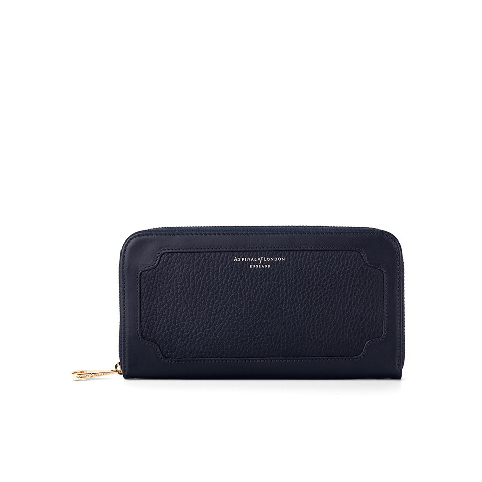 aspinal-of-london-women-marylebone-purse-navy