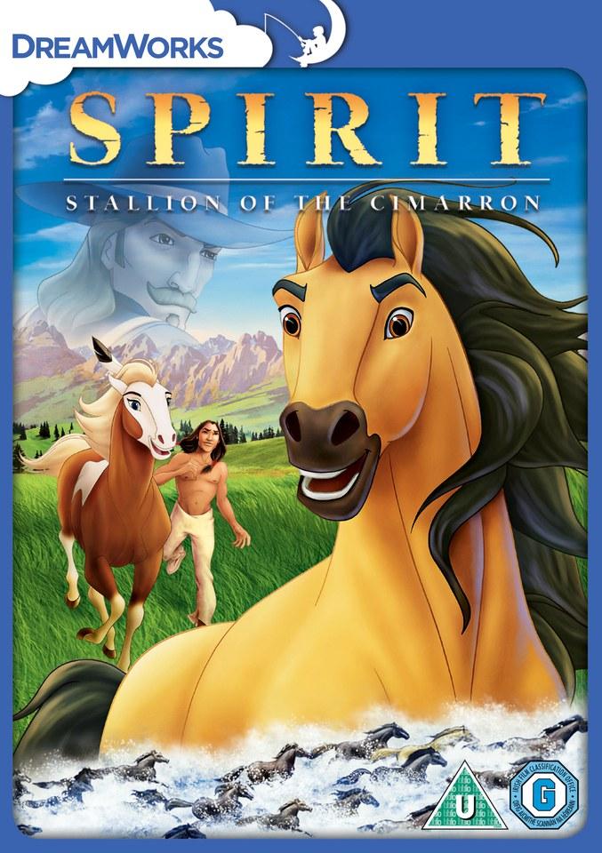 spirit-stallion-of-the-cimarron-2015-artwork