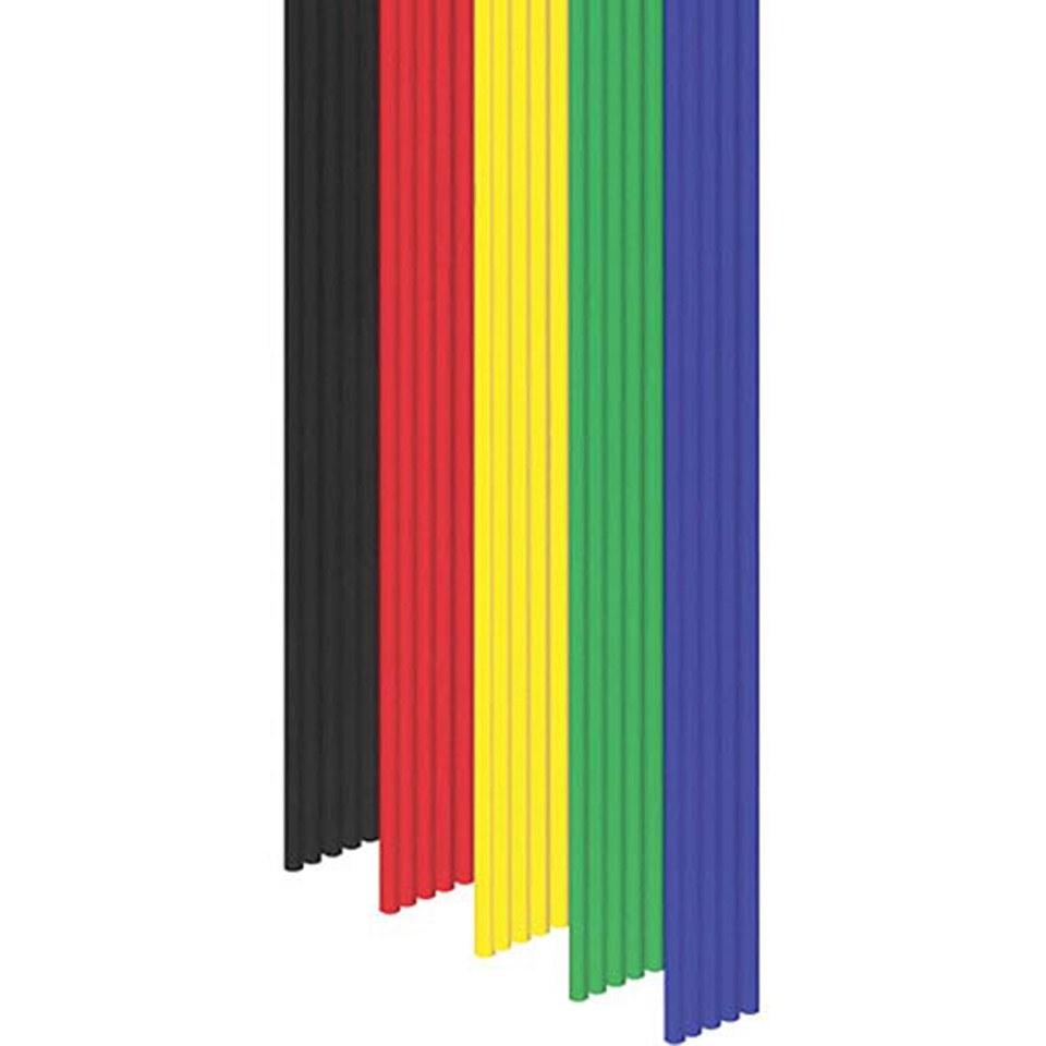3doodler-mix-colour-pla-pack-essentials