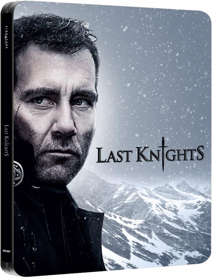 last-knights-steelbook