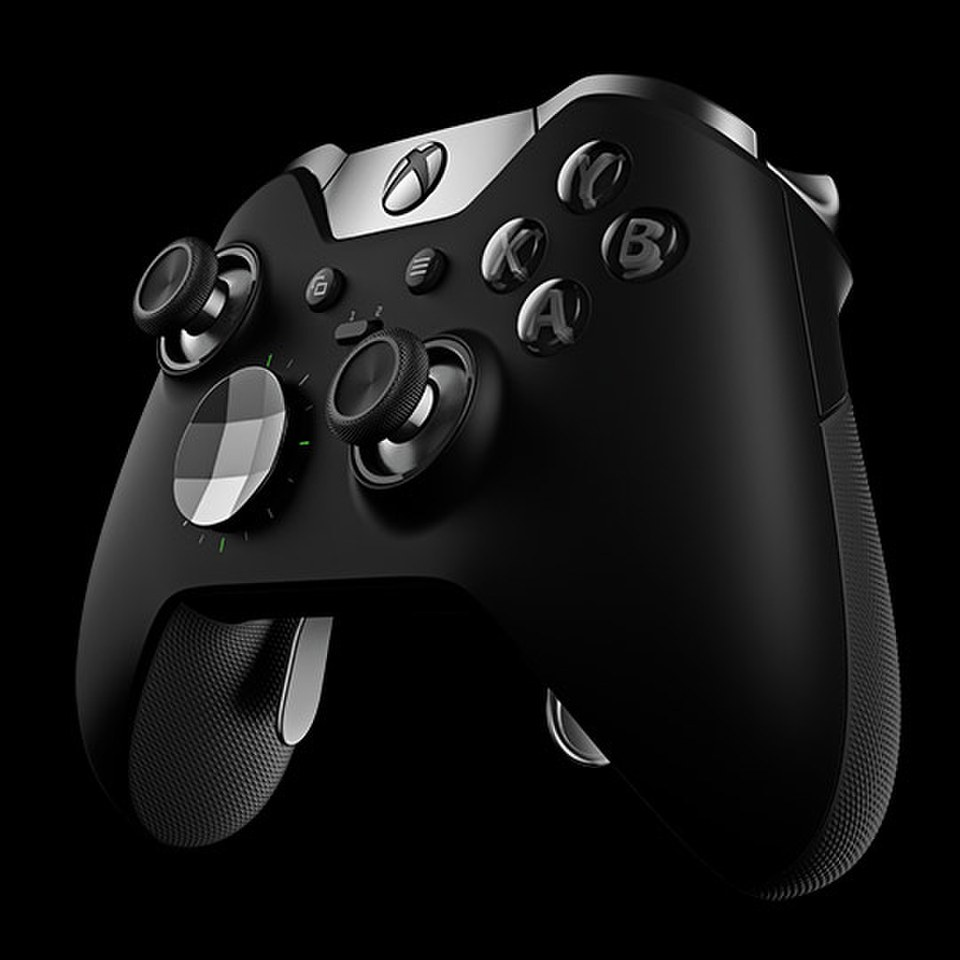 xbox-one-wireless-elite-controller