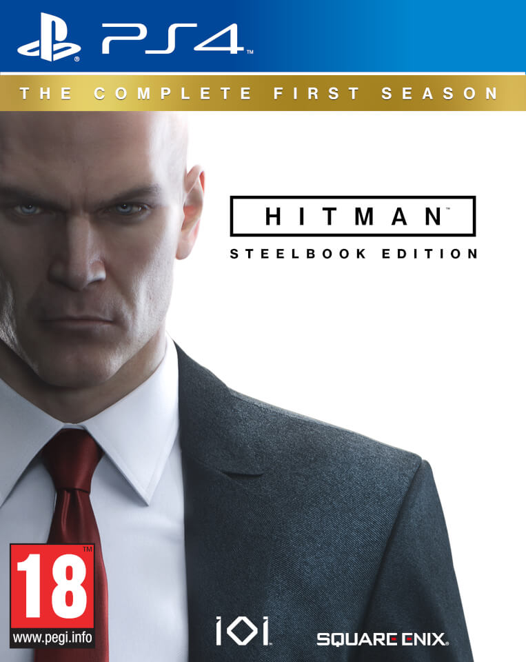 hitman-the-complete-first-season-steelbook