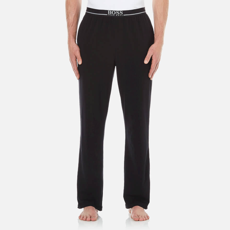 boss-hugo-boss-men-cotton-lounge-pants-black-m-black